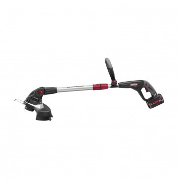 19V Cordless C3 String Trimmer