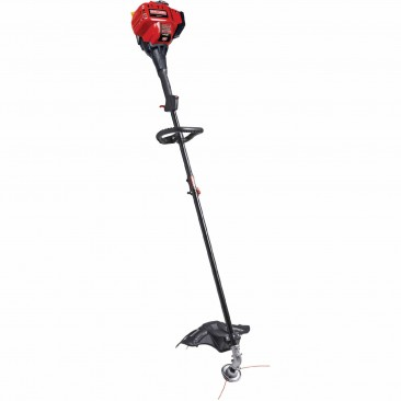 30cc  4-Cycle Straight Shaft Weedwacker Gas Trimmer