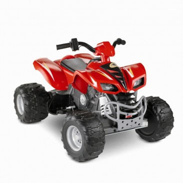 Fisher-Price-12V-Power-Wheels-Kawasaki-KFX__67134_zoom