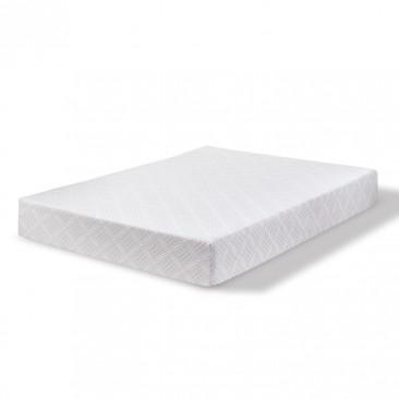 Serta Arturo 10 Premium Gel Memory Foam Mattresses and Sets