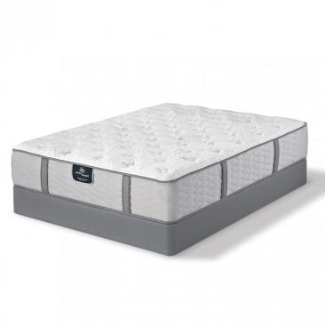 Serta Perfect Sleeper Braymore Luxury Plush Mattresses and Sets