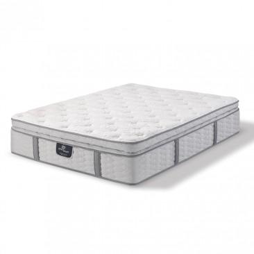 Serta Perfect Sleeper Ridgemont Luxury Super Pillowtop Mattresses and Sets