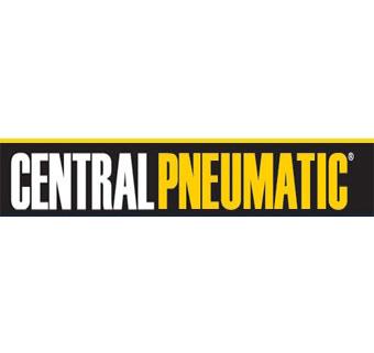 Central Pneumatics logo